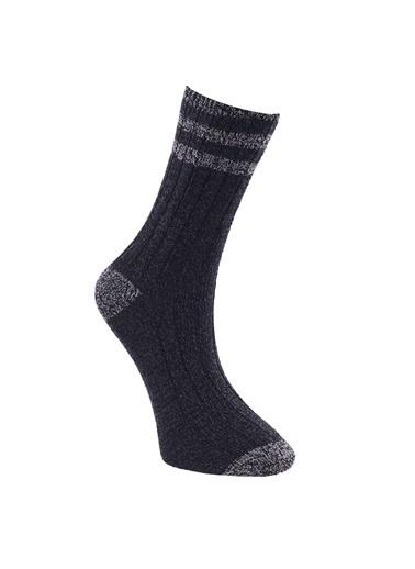 Altınyıldız Classics Çorap Antrasit